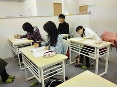 【宮崎】25日は声優・タレントコースオープンキャンパスです!