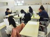 【宮崎】10月オープンキャンパスのご案内!