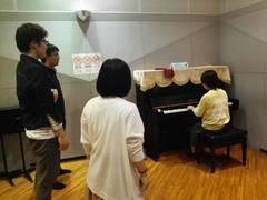 【宮崎】声優コース録音実習!
