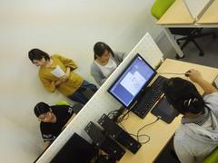 【宮崎】まんが・イラストコースオープンキャンパスを実施しました!