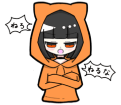 【宮崎】LINEスタンプ作りました!!