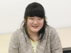 北海道医療大学に合格しました!(*^^)v @室蘭学習センター