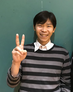 【室蘭】コミュニケーション心理学ー夏のオープンスクール申込開始!