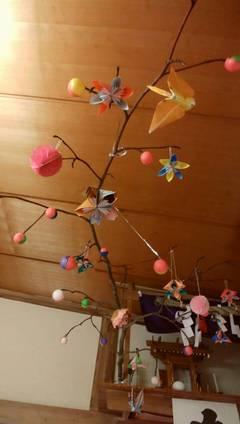 【室蘭】新年あけましておめでとうございます~
