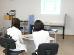 【室蘭】9/23来校ありがとうございます~。(卒業までエスコート)