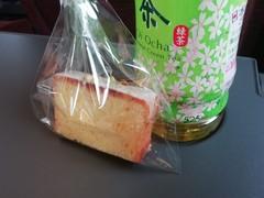 【室蘭】バレタインと札幌エリアスクーリング最終週