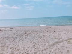 【室蘭】海に流された吉田先生(実話)