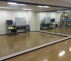 【名古屋第二】プチ教室紹介♥part2
