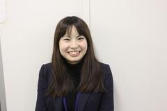 【名古屋第二】2017年度入学生最終受付中!