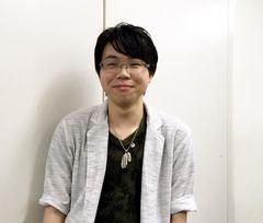 【名古屋第二】☆生徒インタビュー☆第2弾☆