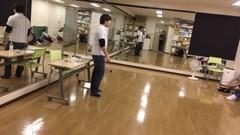 【名古屋第二】ジョブフェスタが開催されました~声優・俳優コース~