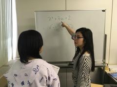 【名古屋第二】レポート授業♪みんな頑張ってます!