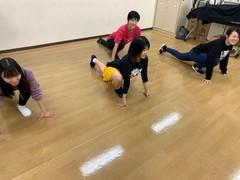 【名古屋第二】ジョブフェスタ開催しました~K-POP編~