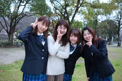 【名古屋第二】❀2020年4月ご入学予定者のみなさまへ❀