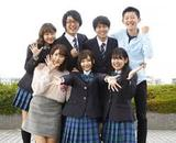 【名古屋第二】WEB学校説明会 毎日実施中です♪