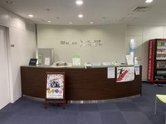 【名古屋第二】9月21日(月祝)中学3年生対象1日Open Campus開催決定( ᐢ˙꒳˙ᐢ )