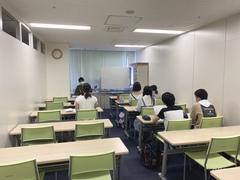 【名古屋第二】素材加工セミナーに参加しました( ᐢ˙꒳˙ᐢ )~ファッション専攻~