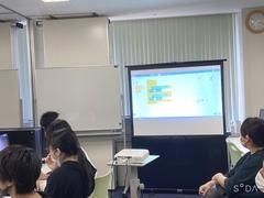 【名古屋第二】9/21(月祝)1日OC ~ゲーム・アニメ専攻編~
