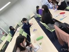 【名古屋第二】1day Open School開催₍ ᐢ. ̫ .ᐢ ₎ ~メイク・美容専攻編~
