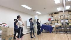 【名古屋第二】1day Open School開催₍ ᐢ. ̫ .ᐢ ₎ ~K-POP専攻編~