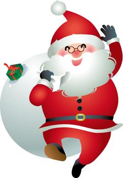 【名古屋第二】もうすぐクリスマス。+゚*[o・ω・]ノ*