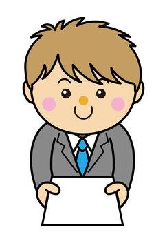 【名古屋第二】2021年4月新入学生!出願受付スタートしました((ε( o・ω・)o