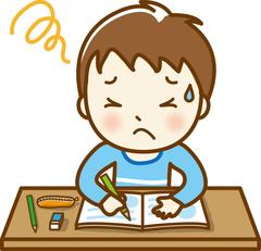 【名古屋第二】学びなおし学習&勉強会φ(・ω・`)...開催します!