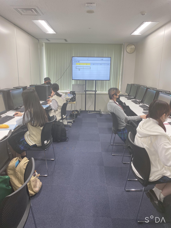 https://www.hchs.ed.jp/campus/nagoya/images/0528%E3%83%87%E3%82%B8%E3%82%BF%E3%83%AB%E2%91%A1.jpeg