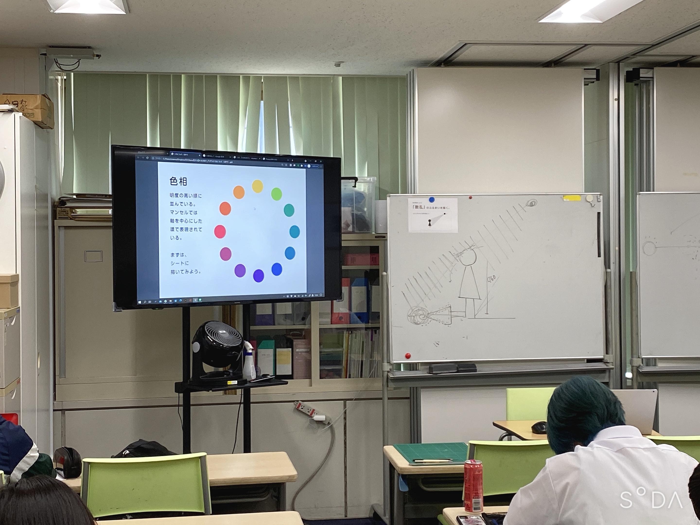 https://www.hchs.ed.jp/campus/nagoya/images/0607%E3%80%80%E3%83%87%E3%83%83%E3%82%B5%E3%83%B3%E2%91%A1.jpeg