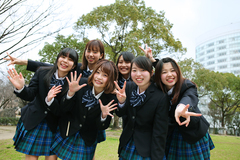【名古屋】転入学・編入学のお問い合わせが増えています