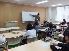 【名古屋】数学なんてこわくない!!