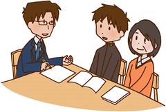 【名古屋】ご相談のお問い合わせが増えています
