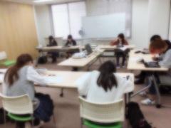 【名古屋】