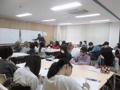 【名古屋】総合的な学習 ♬