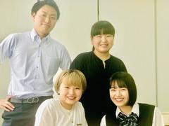 【名古屋】学習センターの違いって???