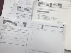 【名古屋】中学生向けレポート体験会を行いました~~^^