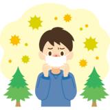 【名古屋】花粉症は大丈夫???