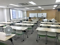 【名古屋】今日は数学の授業!(^^)!