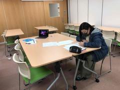【名古屋】映像クリエイティブコース体験会♪