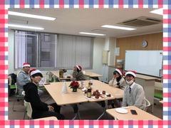 【名古屋】★メリークリスマス★