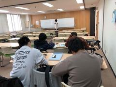 【名古屋】学習強化期間★続報