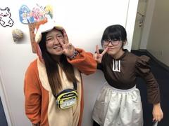【那覇】本日開催★ヒューマンフェスタ★