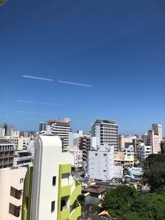 【那覇】マンガ・イラスト専門コース