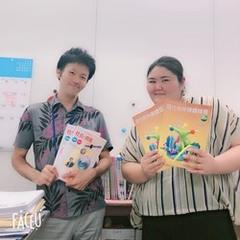 【那覇】ジョブフェスタ中止のお知らせ