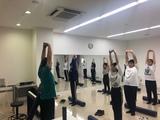 【那覇】キャンパス高校+専門の学校