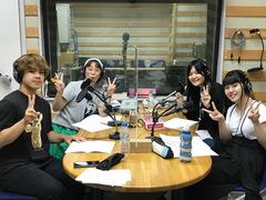 【那覇】ラジオ出演のご紹介☆