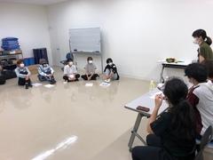 【那覇】学生交流会☆