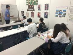 【那覇】数学って難しい・・・?