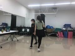 【那覇】ダンス自主練習★(沖縄 通信制)