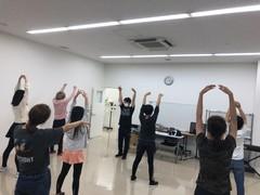 【那覇】専門コース紹介